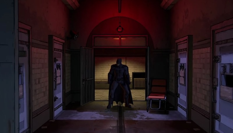 Batman Ep 5 (5)