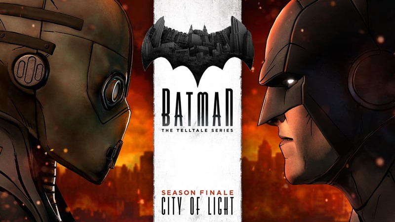 Batman-telltale-ep-5