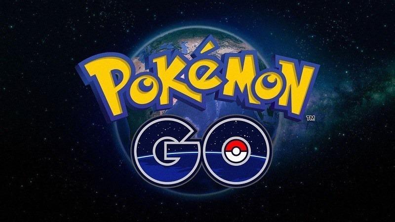More like Pokemon NO AMIRITE lolol