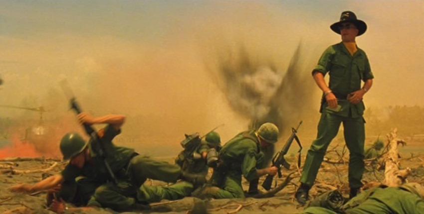 Apocalypse Now (1)