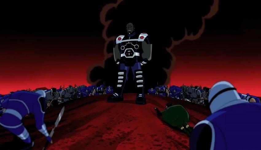 Darkseid-1