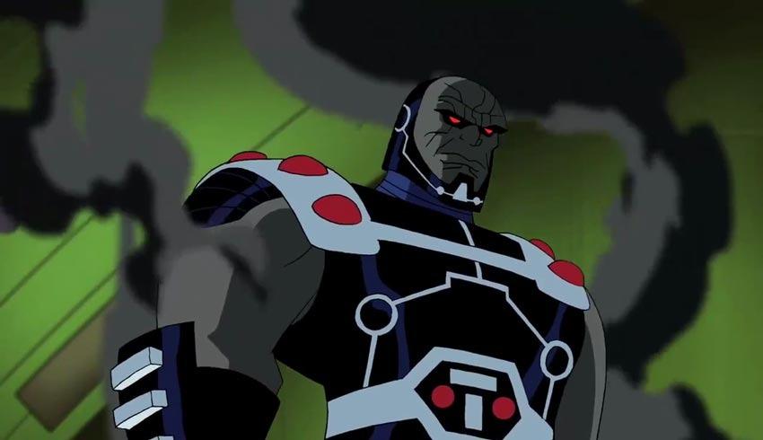 Darkseid-2