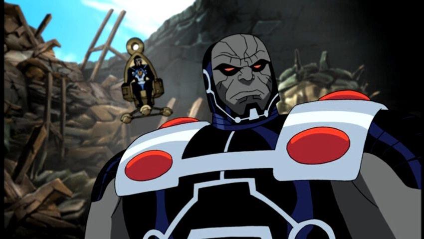 Darkseid-(3)