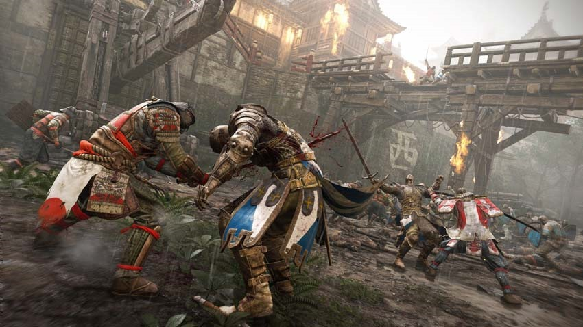 For-Honor-(1)