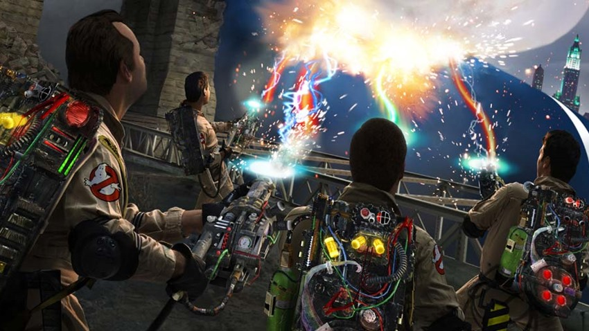 Ghostbusters-(2)