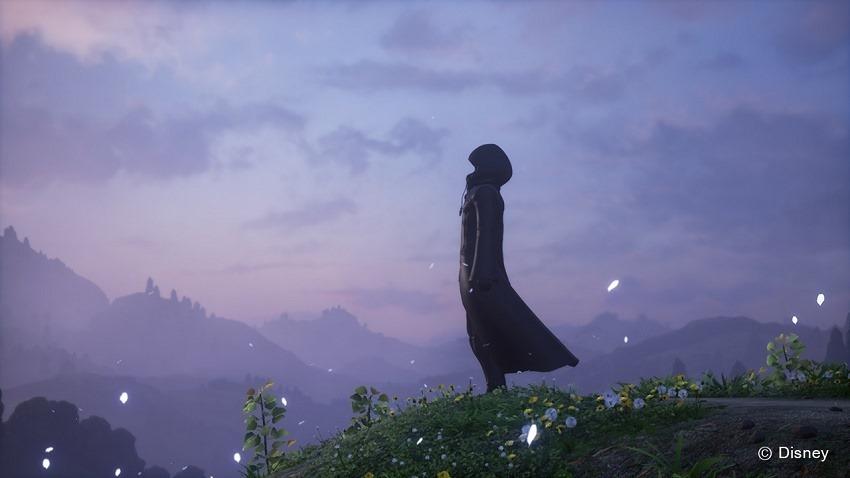 Kingdom Hearts HD 2.8 Final Chapter Prologue (6)