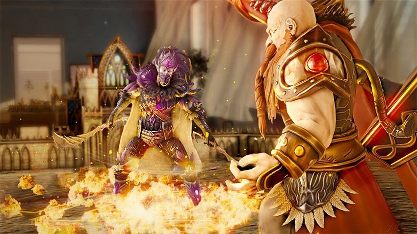 Might-and-Magic-Showdown-2