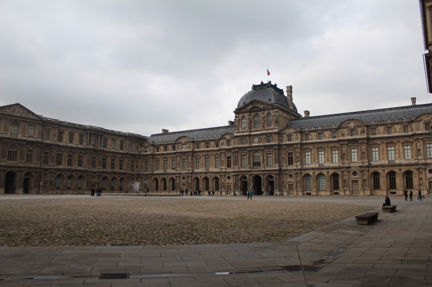 Paris_005