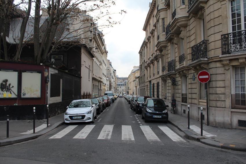 Paris_024