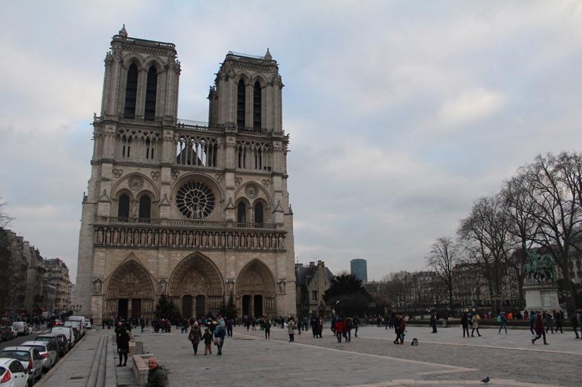 Paris_036