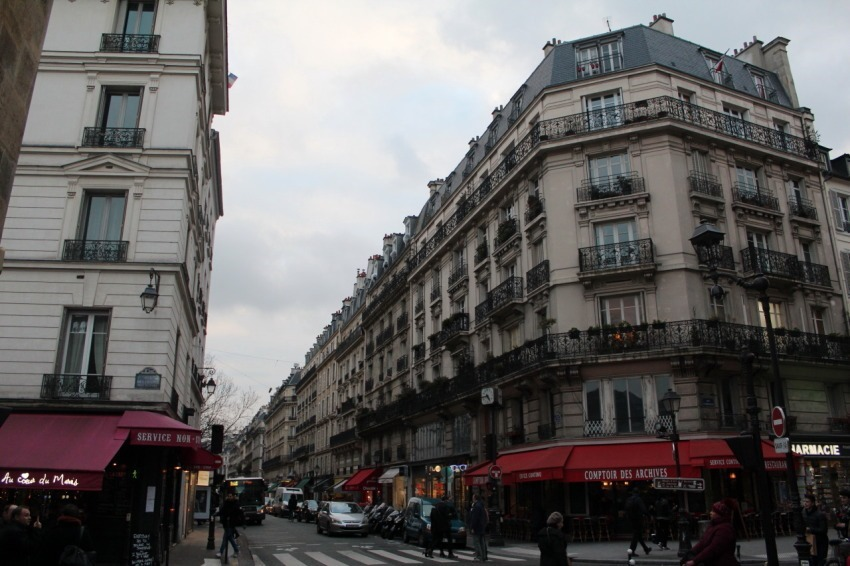 Paris_New_025