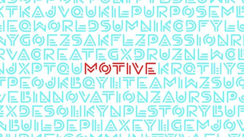 Portal creator Kim Swift joins EA Motive 2