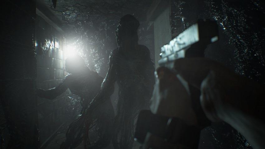 Resident Evil 7 (3)