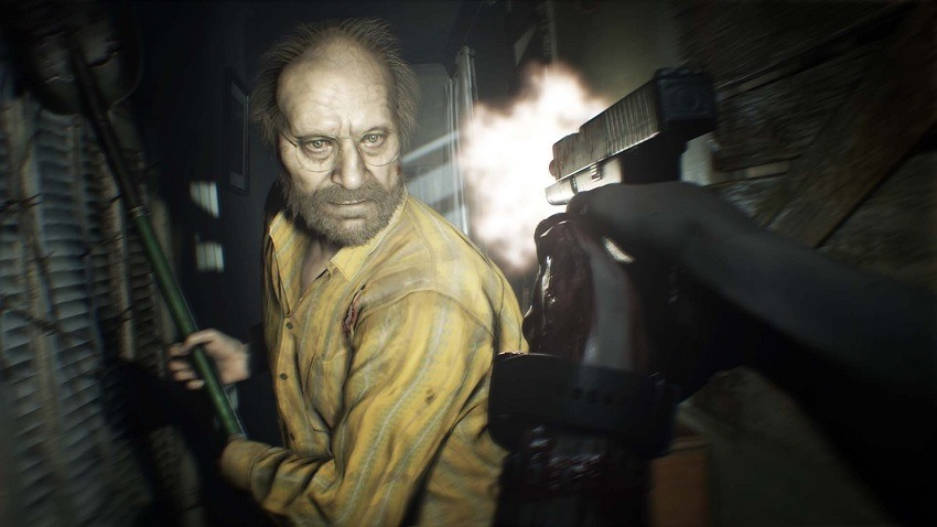 Resident Evil 7 (6)