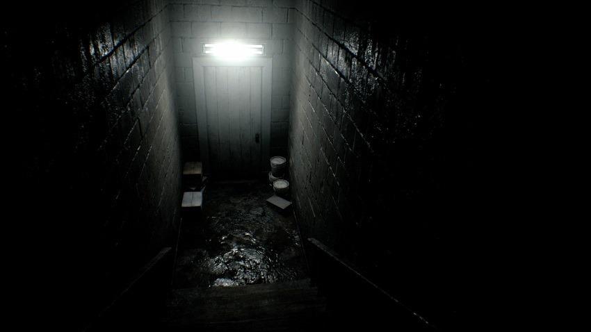 Resident Evil 7 (8)