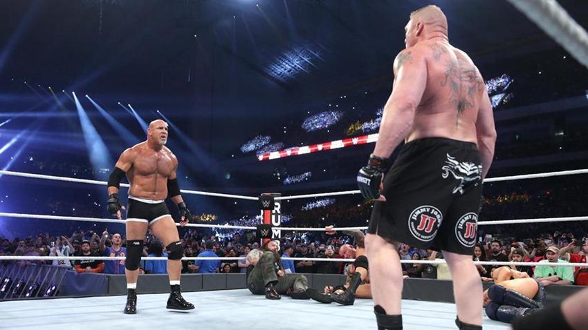 Royal Rumble 2017 (1)