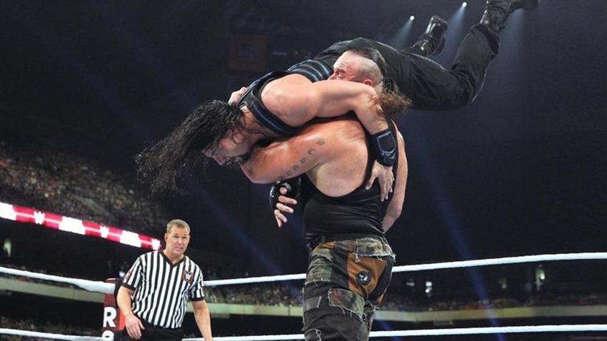 Royal Rumble 2017 (6)