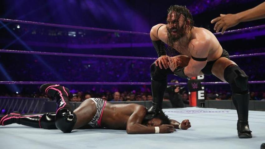 Royal Rumble 2017 (7)