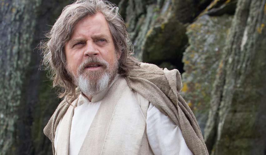Star-Wars-Last-Jedi-(1)