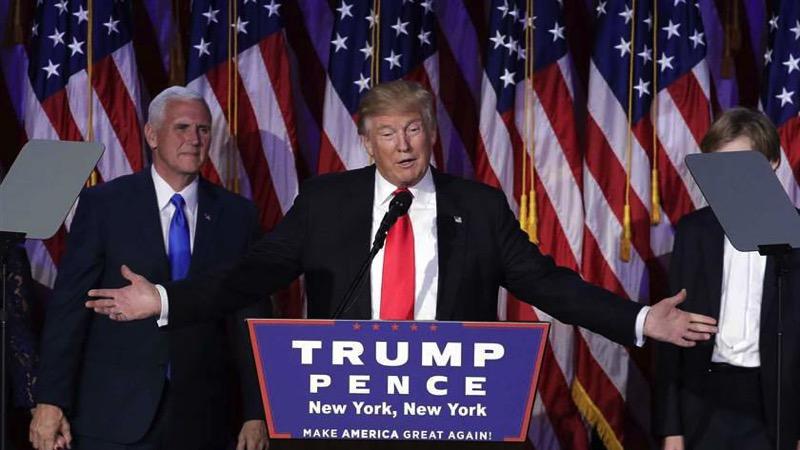 Trump election night 2 jpg