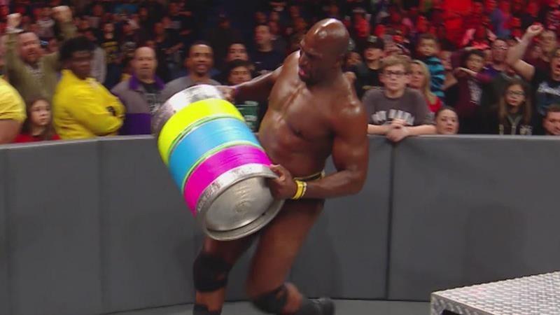 WWE RAW January 9 (11)