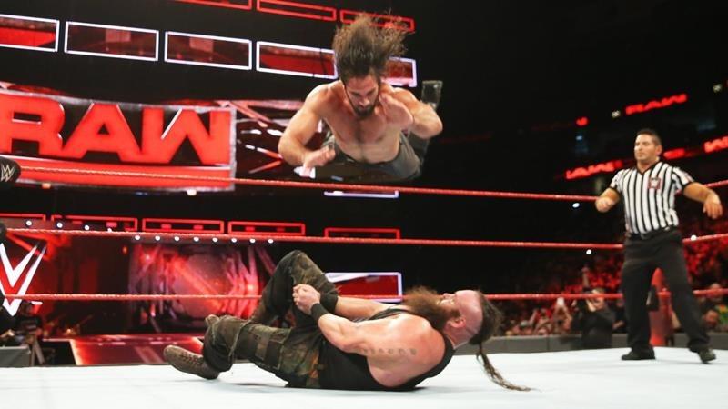 WWE RAW January 9 (3)