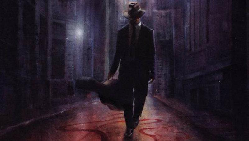 Victor lavalle ballad black tom tor books review header