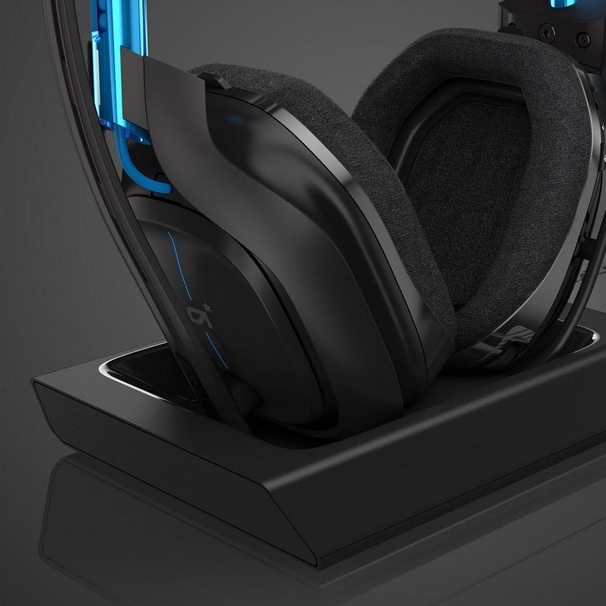 Astro A50 Wireless (Gen 3) review – Premium sound, premium