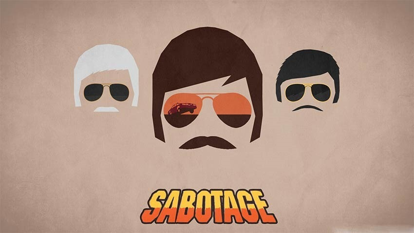 BBsabotage