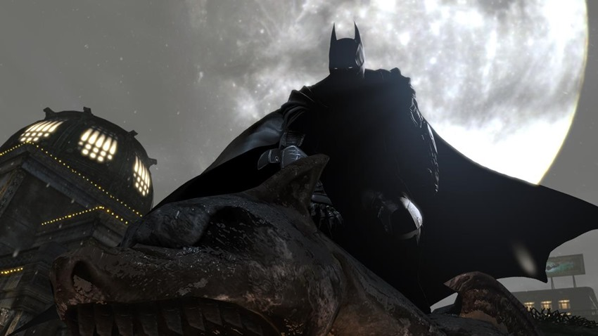 Batman Arkham (1) (2)