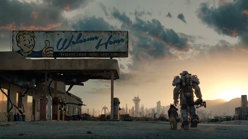 Fallout4pic