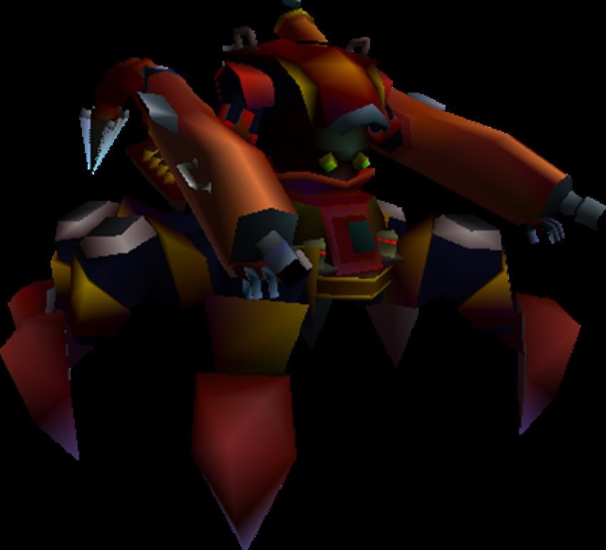 Final Fantasy VII Remake (1) (3)