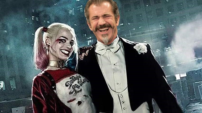 Gibson-and-Quinn