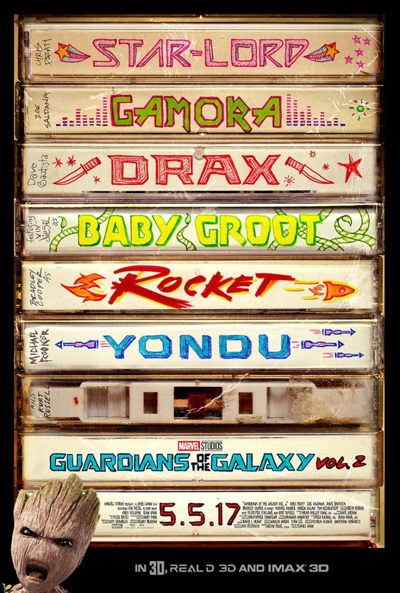 Guardians vol 2 (2)