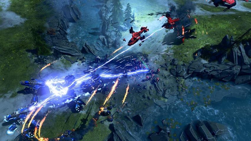 Halo Wars 2 (21)