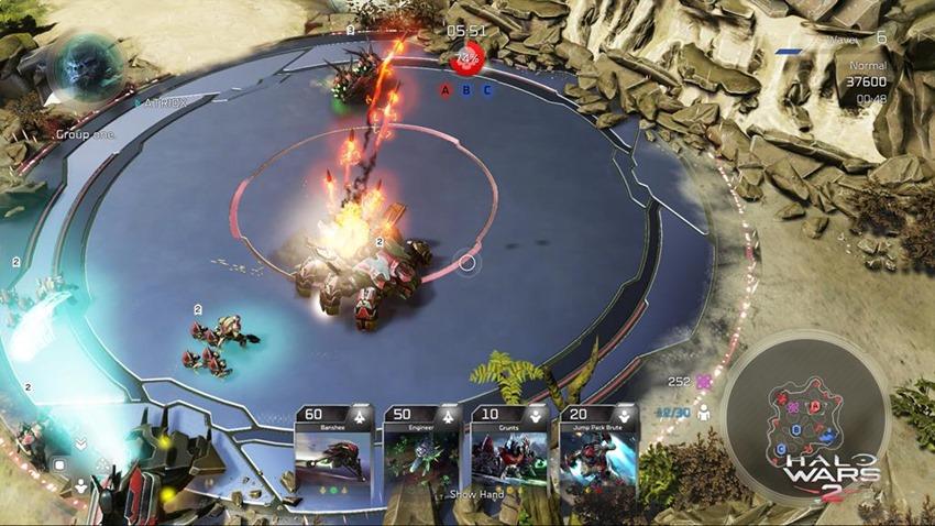 Halo Wars 2 (26)