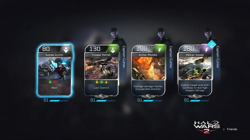 Halo Wars 2 (28)