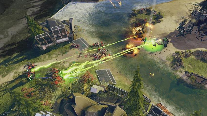 Halo Wars 2 (44)