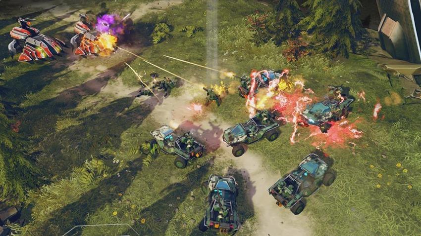 Halo Wars 2 (47)
