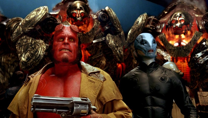 Hellboy-(1)