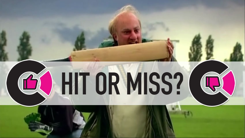 Hit-or-Miss-cricket-1
