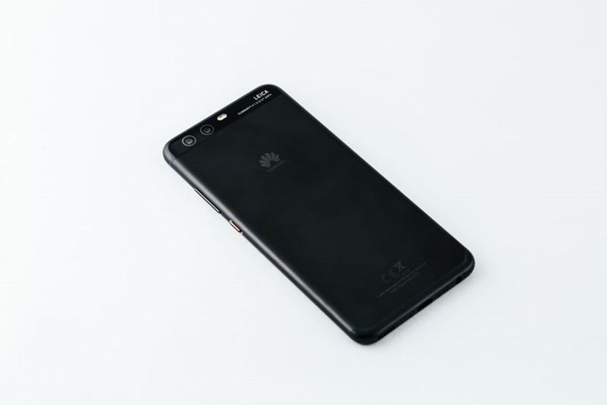 Huawei P10 (2)