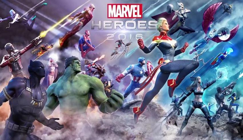 Marvel Heroes 2016 (4)