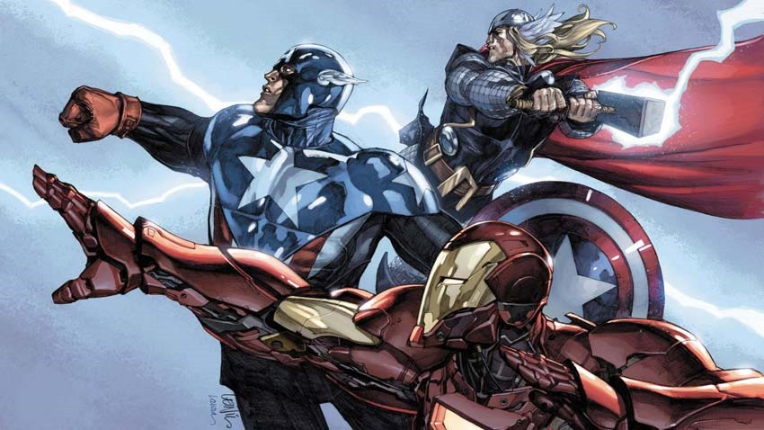 Marvel-big-three-(1)