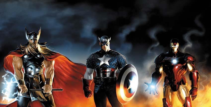 Marvel-big-three-(3)