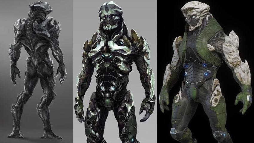 Mass Effect Kett (3)