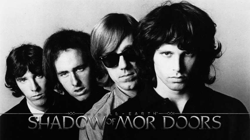 Mor-Doors