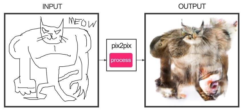 Pix Kittyyy (1)