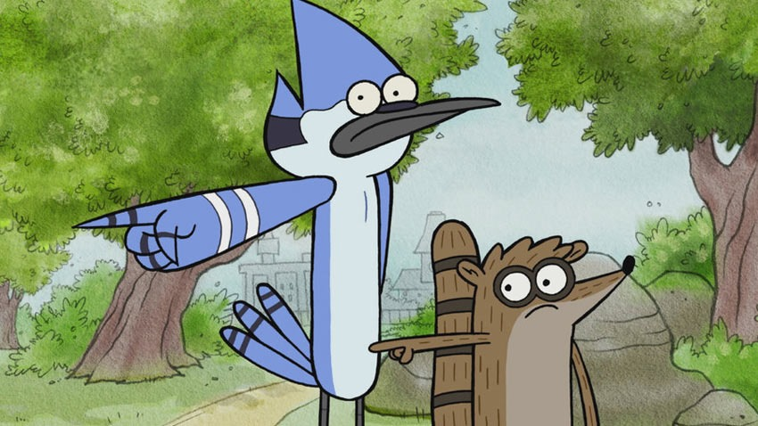 Regular-Show-header-2