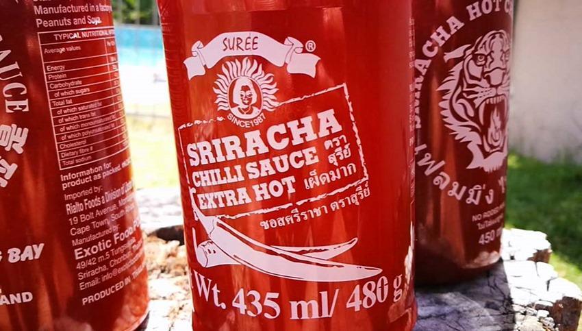 Sriracha-3